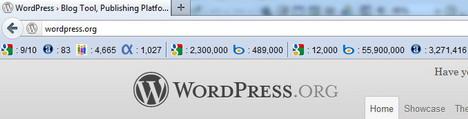 webrank_toolbar