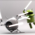 Why iOS is Favorite Choice of Developer Over Android