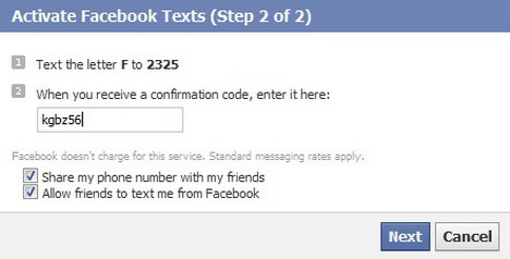 02_activate_facebook_mobile_phone_service