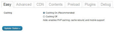 02_enable_php_caching