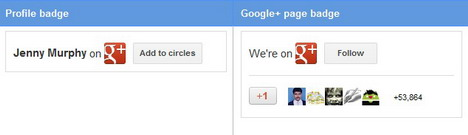 add_google_plus_follow_button