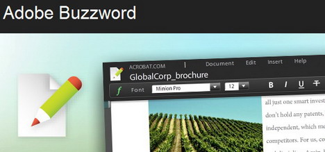 adobe_buzzword
