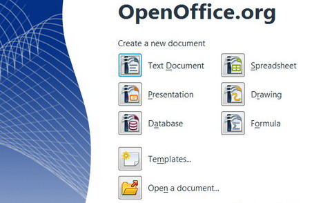 apache_open_office