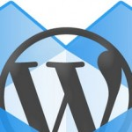 Easy Way to Back up Your WordPress Blog to Dropbox