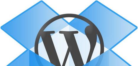 back_up_wordpress_blog_to_dropbox
