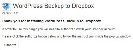 backup_wordpress_to_dropbox_02