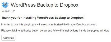 backup_wordpress_to_dropbox_02