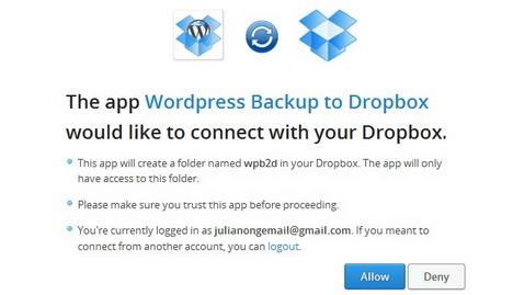 backup_wordpress_to_dropbox_03