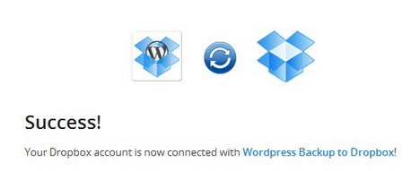 backup_wordpress_to_dropbox_04