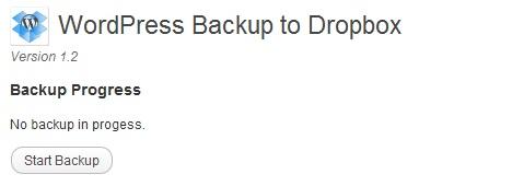 backup_wordpress_to_dropbox_07