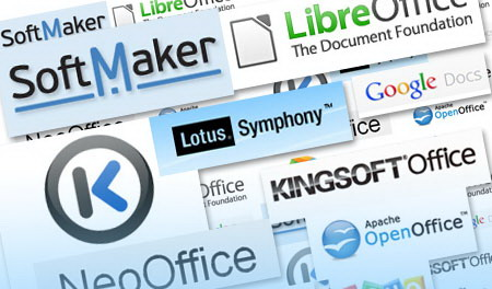 best_free_microsoft_office_alternatives