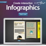 26 Free Infographics Tools and Data Visualization Softwares