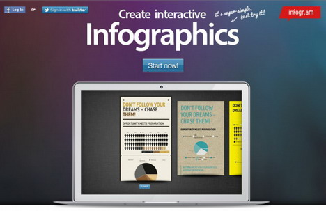 best_infographics_tools_and_data_visualization_software