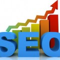 best_seo_tips_for_website_blog