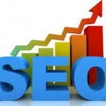 5 Bulletproof SEO Tips for your Website or Blog