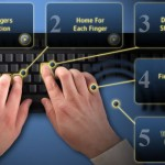 10 Best Online Tools to Improve Your Typing Speed