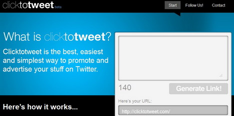 clicktotweet_promote_on_twitter