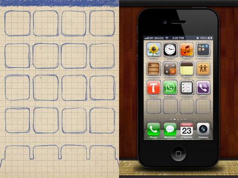 doodle_jump_iphone_wallpapers
