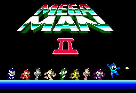 excellent_mega_man