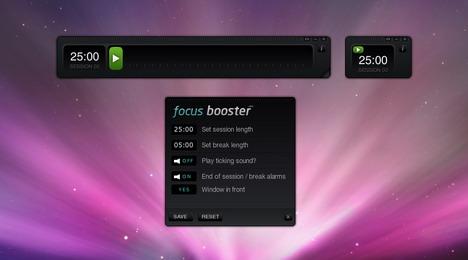 focus_booster