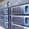 free_web_hosting_control_panels_to_manage_servers