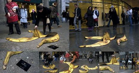 giant_banana_peel