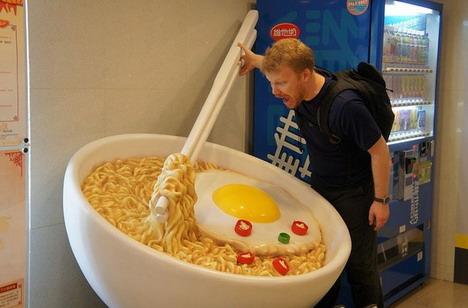 giant_noodle_soup