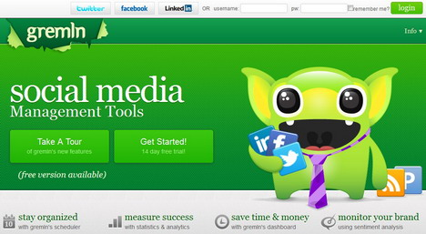 gremln_social_media_management_tools