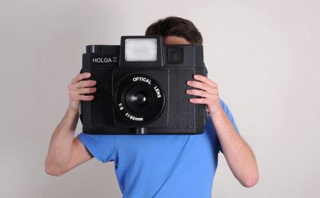 holga_camera