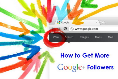 how_to_get_more_google_plus_followers