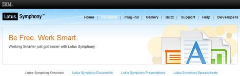 ibm_lotus_symphony
