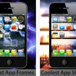 20 Cool iPhone Wallpapers That Beautify Your Apps