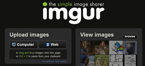 imgur_easy_online_file_sharing_tools
