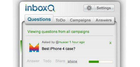 inboxq_ask_answer_questions_on_twitter
