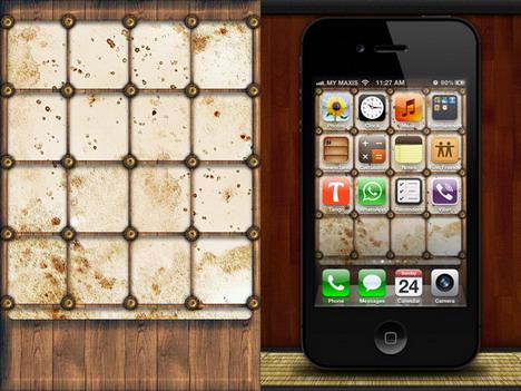 iphone_4_wallpaper_hs_2