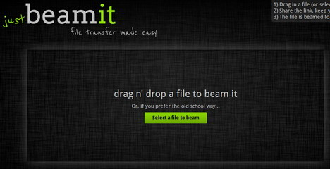 just_beam_it_easy_online_file_sharing_tools