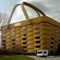 longaberger_basket_building