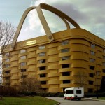 30 Amazingly Oversized Objects You Haven't Seen Before