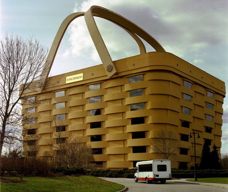 longaberger_basket_building
