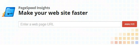 make_web_site_load_faster