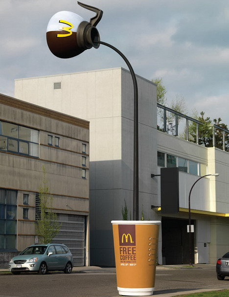 mcdonald_free_coffee