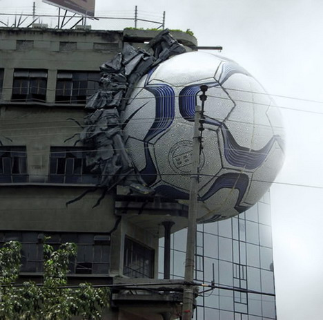 mega_sized_nike_soccer_ball