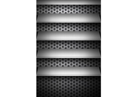 metal_shelves_iphone_wallpapers