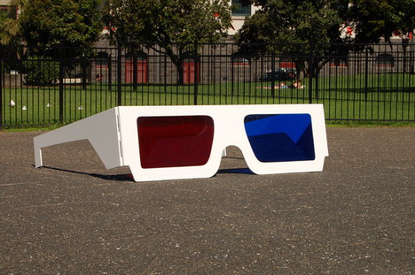 oversized_3d_glasses