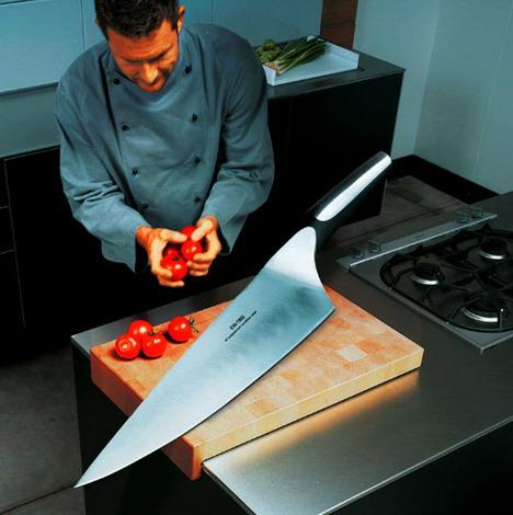 oversized_knife