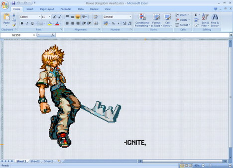 roxas_made_with_ms_excel