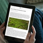 How to Save and View Websites for Offline Reading (7 Apps)