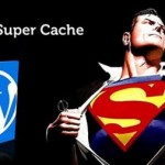 How to Setup and Configure WP Super Cache Plugin for WordPress Blog