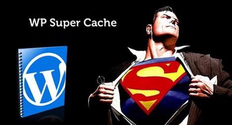 setup_configure_wp_super_cache_wordpress_plugin