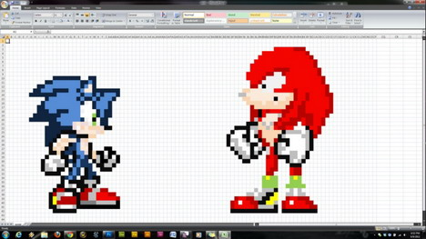 sonic_knickles